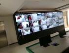 合肥监控安装,大华监控代理,装摄像头,门禁安装
