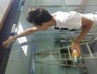 广州安装门禁系统,自动感应玻璃门,车场道闸,通道翼闸,