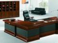 高价回收办公家具 家用家具 架子床 母子床