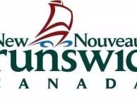加拿大高管跨国移民 新华移民帮您解决