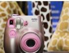富士instax一次成像相机mini7s相机套餐含拍立得