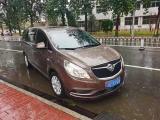 南京別克GL8商務車長短途包車旅游租車價格
