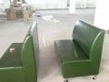 鑫尚湖家具承接各类家庭沙发定制翻新,娱乐场所沙发卡座翻新,各