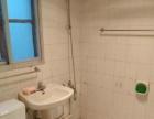 城区 润龙小区 1室1厅 主卧 朝南北 中等装修