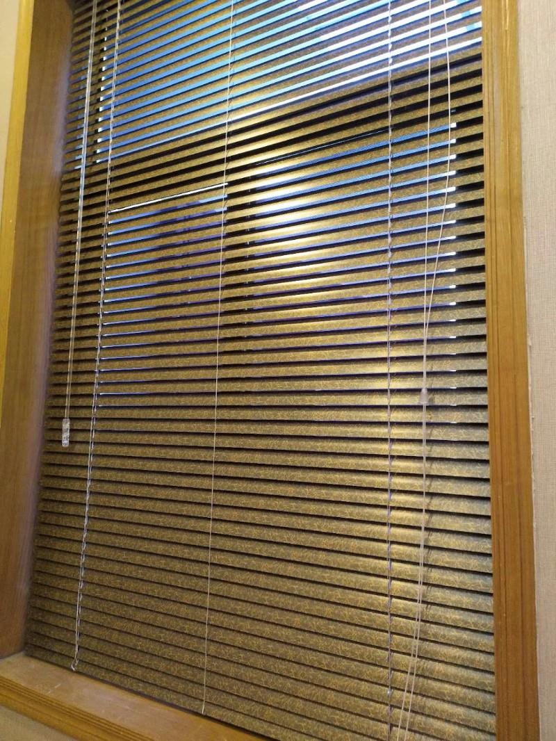 东城区朝阳门窗帘定做 朝阳门附近窗帘定做设计
