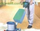 专业公司家庭保洁灭蟑螂清洗地毯沙发床垫油烟机空调