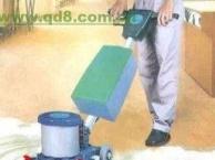 回龙观保洁公司,流星花园保洁,龙泽保洁,龙腾苑保洁