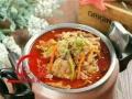 压锅福,压锅菜,压锅海鲜,营养均衡好吃美味