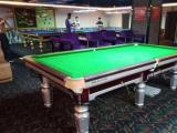 正品星牌乔氏银腿钢库台球桌绅迪钢库台球桌星牌钢库台球桌二手星牌台球桌正品