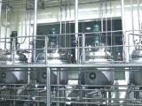 玉林減水劑,混凝土外加劑,增效劑,壓漿劑