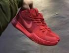 厂家低价直销诚招耐克新百伦阿迪达斯斯凯奇运动鞋代理一手货源