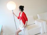 2013春季新款孕妇装 韩版孕妇装春款外贸 尾单上衣两件套 开衫