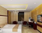 上海宾馆装修注意事项