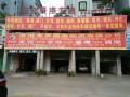 黄江到香港物流,黄江发货到香港,运输价格