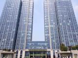 出租 非中介 出租定海盐仓纯写字楼、海运大厦12层13层写字楼