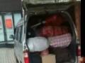 搬家拉货仅40元起,还可空调拆装、保洁、清理建筑垃圾及旧