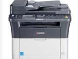 打印机销售和耗材销售
