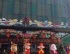中小型企业开业庆典 周年庆典 剪彩仪式 商业路演