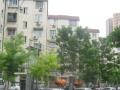 距芍药居地铁站 近的房子,芍药居2号院 主卧,2500,
