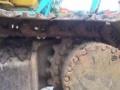 小松 PC380LC-7 挖掘机         (小松360转