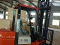 合力 H2000系列1-7吨 叉车  (单位急售3台合力叉车)