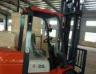 合力 H2000系列1-7吨 叉车  (4吨7吨10吨叉车)