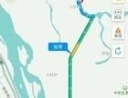 琼州大桥旁 距离东头海鲜市场一公里 仓库 200平米