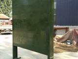 军用400米障碍器材 标准400米障碍器材价格