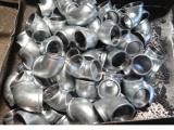杭州滨江区哪里批发玛钢管件选择恒阳玛钢