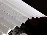 广东厂家供应 安迪板/雪弗板/PVC发泡板/广告板材 规格cm