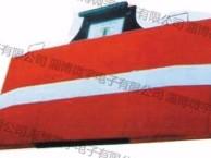 单板侧滑试验台 汽修厂升二类设备