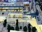 郎峰中心 无缝对接地铁三号线 一楼门面5.7米挑高