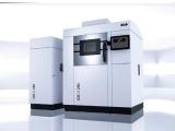 上海金属3D打印机图片