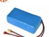 厂家定制磷酸铁锂电池,长寿命储能电池动力电池包等