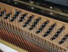 自用,转让雅马哈YU118钢琴一部 手续全,质保