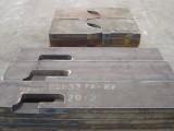湖州市长兴县钢板激光切割,数控折弯,钣金加工