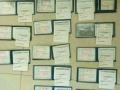 四川车辆年审,电子眼,多次临时牌照,换证补证,