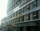 白水东街 住宅底商 12平米
