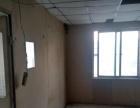 出租皇姑三台子厂房库房300平米。有动力电。