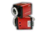 工业cmos相机选购有哪些参数