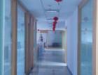 广州室内装修公司 广州仓库装修 科学城办公室装修