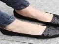 今时女鞋 诚邀加盟