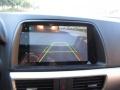 马自达CX-52015款 2.0 自动 两驱都市型 个人一手车