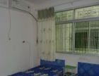 港门村一路一巷白领公寓 3室2厅2卫 110米出租(个人)