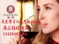 广西柳州唐三镜品牌散酒为您提供纯粮食白酒技术