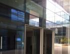 锡东高铁口地铁口精装写字楼出租80到3000平招租
