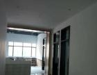 石碣四甲一楼标准厂房700平米,带现成的办公室装修
