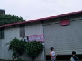 出租仙游仓库200多平方米,价格实惠