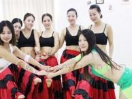 武汉武昌南湖附近哪里有学舞蹈培训班 零基础 小班教