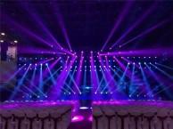 成都超低价出租灯光音响 舞台桁架等演出设备